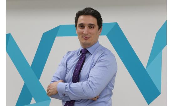 Стратегия развития «Армения 2030» будет утверждена до конца года