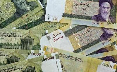 Иран перейдет с риала на туман с девальвацией