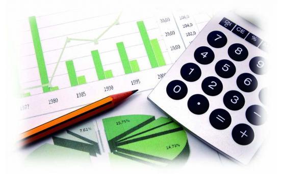 Крупнейшие налогоплательщики увеличили выплаты в госбюджет