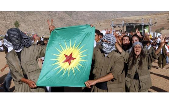 Армянский станет одним из официальных языков в Иракском Курдистане