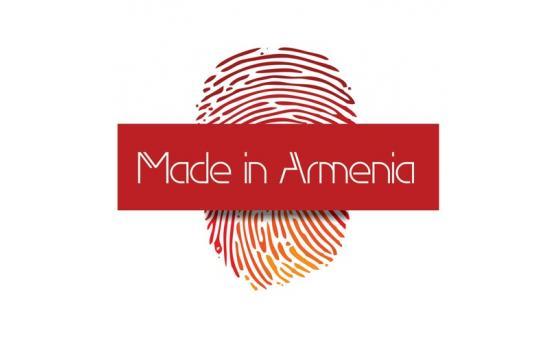 В Москве открылась ярмарка армянских продуктов