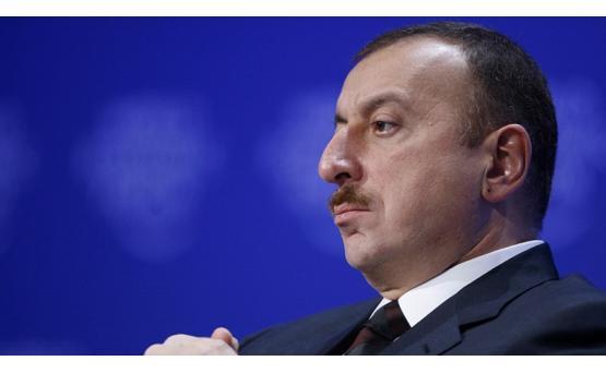 Правозащитники призывают ЕС настоять на прекращении репрессий в Азербайджане