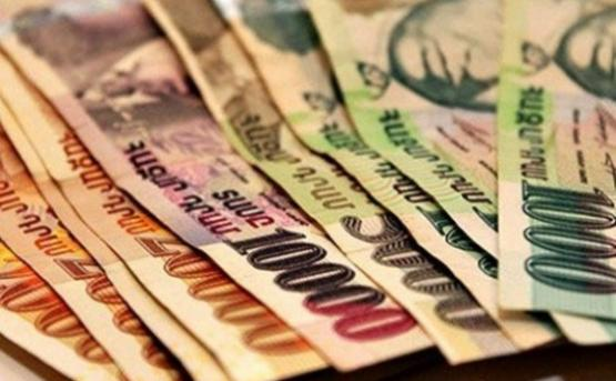 Дело о хищении в ЗАО «Электротранспорт Еревана» возвращено на повторное судебное расследование