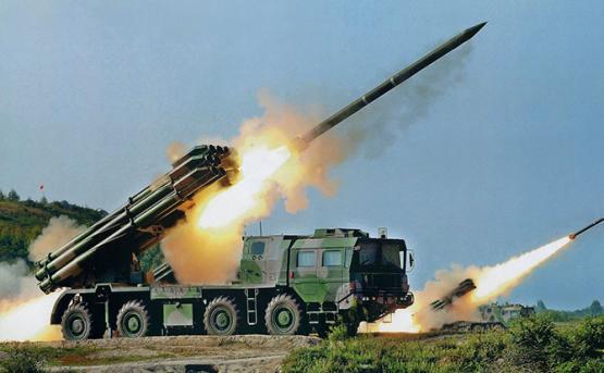 Эксперт: В Нахичевани наблюдается скопление азербайджанских войск