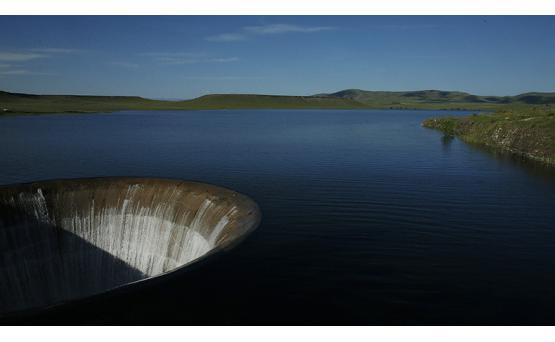 Более 30 водохранилищ планируется построить в Армении