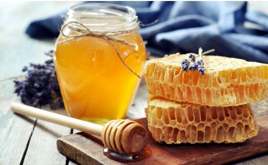 Новая компания в Армении хочет экспортировать мёд в США и арабские страны