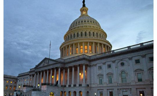 В Конгрессе США призывают привлечь Баку к ответственности