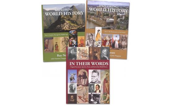 Адам Шифф призвал издателей Калифорнии включить в учебники больше информации о Геноциде армян