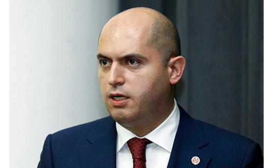 Представленные МГ ОБСЕ документы по урегулированию карабахского конфликта – уже компромисс