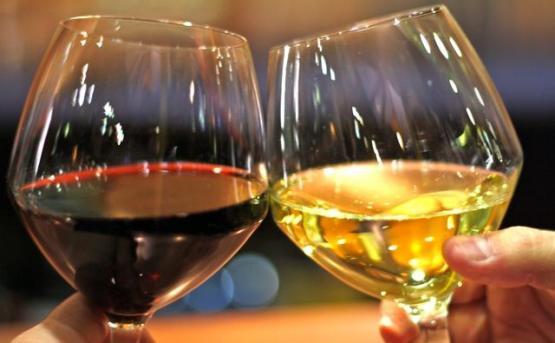 Замминистра: Экспорт вина и коньяка увеличился на 40%