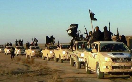 В Ираке погибли 300 граждан Азербайджана: спецслужбы выясняют обстоятельства