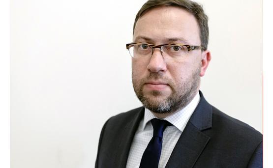Замглавы МИД Польши не видит причин для срыва соглашения Армения-ЕС