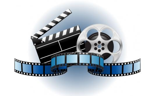 В России азербайджанский фильм про армян признан экстремистским и запрещен к показу