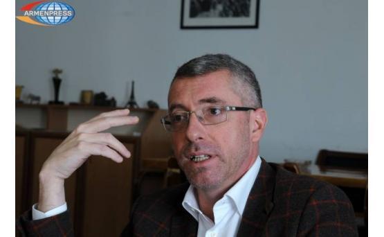 Правительство Венгрии не выдало бы Сафарова Азербайджану, если бы им за это не заплатили: депутат Европарламента
