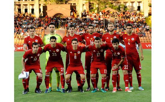 Армянские футболисты в зарубежных клубах [PUNIQRANDLINE-(au-dating-names.txt) 25
