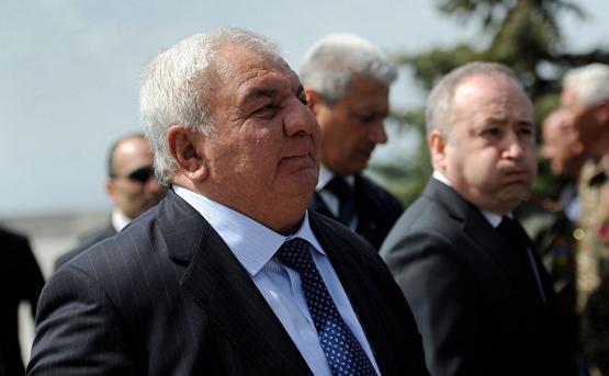 Ю.Хачатуров: ООН хочет привлечь миротворцев ОДКБ в свои операции