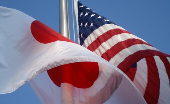 США и Япония договорились максимально увеличить давление на Северную Корею