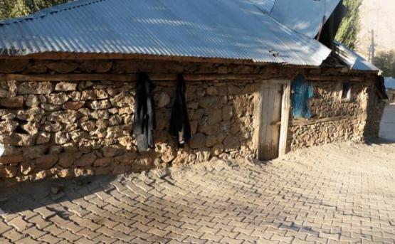 СМИ: армянскую церковь в провинции Ван взяли под охрану местные жители