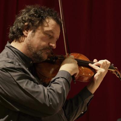 ВСЕ КРАСКИ ОСЕНИ: Завершен XI международный фестиваль классической музыки