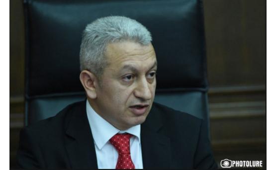 В 2018 году Армения получит 70 млн. евро от европейских структур