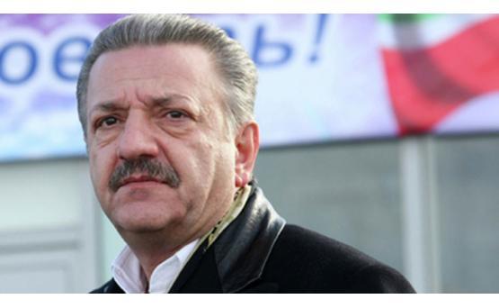Азербайджанского бизнесмена обвиняют в организации двух убийств