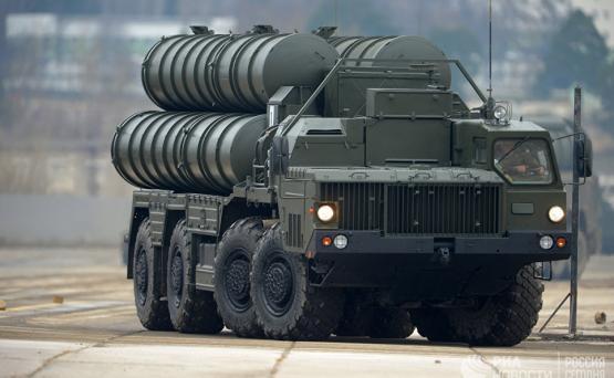 Суверенное дело, несовместимое с вооружением НАТО – министр обороны США о приобретении Турцией С-400