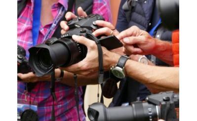 В Госдуме предложили приравнять все работающие в России иностранные СМИ к иноагентам