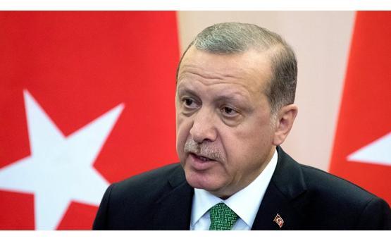Президент Турции впервые за 65 лет отправится с визитом в Грецию
