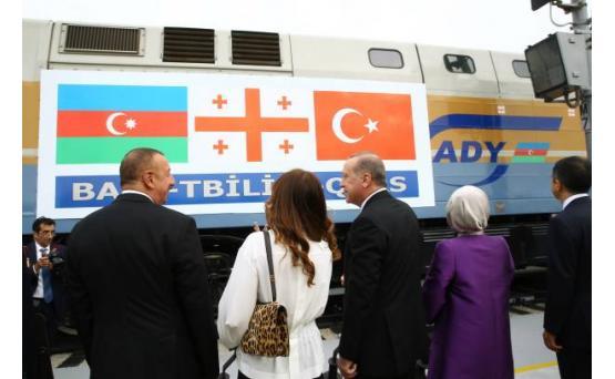 Турецко-азербайджанское кольцо вокруг Армении: президент должен посетить Джавахк