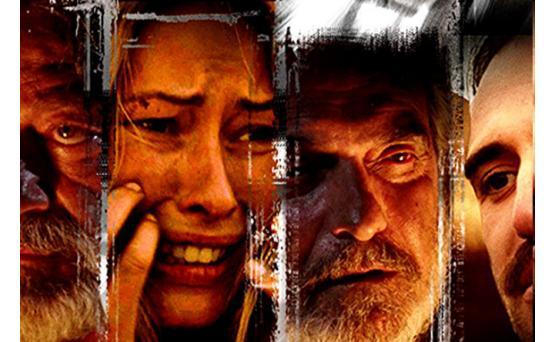 Фильм армянского режиссера признан лучшим на кинофестивале в Торонто