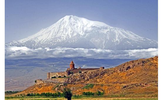 Армения - в тройке самых бедных стран СНГ