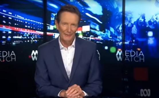 Австралийский телеведущий: Азербайджан заплатил «The West Australian» за публикацию хвалебной статьи