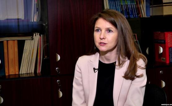 Представитель МВФ: Конкуренция на армянском рынке действительно ограничена
