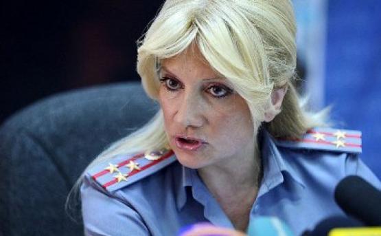 В Армении сократилось число преступлений в отношении несовершеннолетних