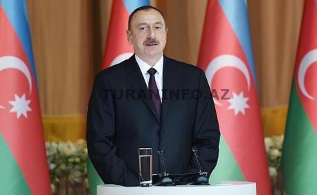 Азербайджанская оппозиция критикует решение Алиева