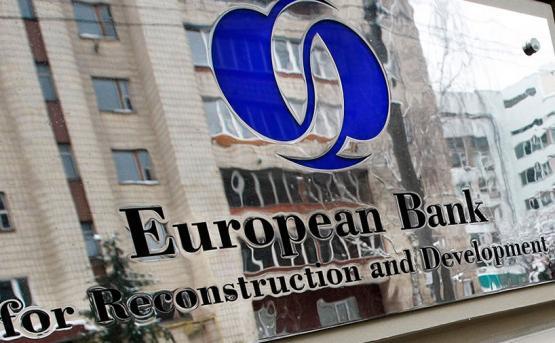 ЕБРР профинансирует два крупных проекта в сфере водоснабжения в Армении на 80 млн. евро и $21 млн.