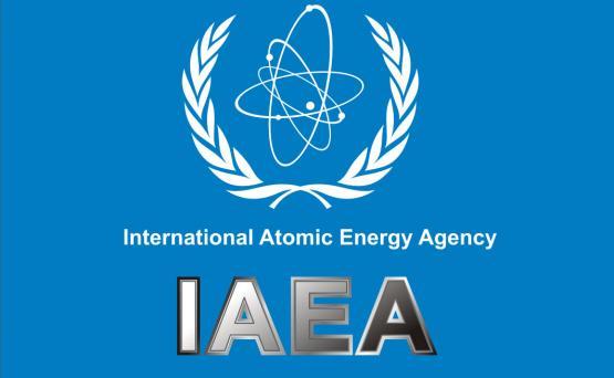 МАГАТЭ: Иран не нарушает ядерное соглашение