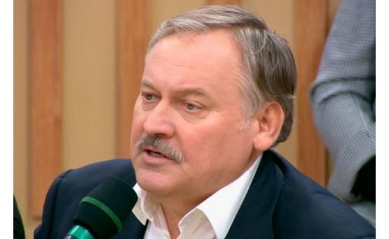 Константин Затулин: Нагорный Карабах никогда не вернется в состав Азербайджана