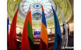 Россия заинтересована в расширении социально-гуманитарного взаимодействия стран ЕАЭС