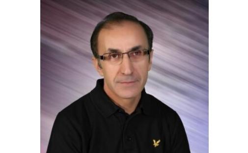 Турецкий аналитик о возможности вступления страны в ЕАЭС