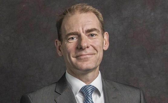 Представитель Нидерландов будет присутствовать на мероприятиях 24 апреля
