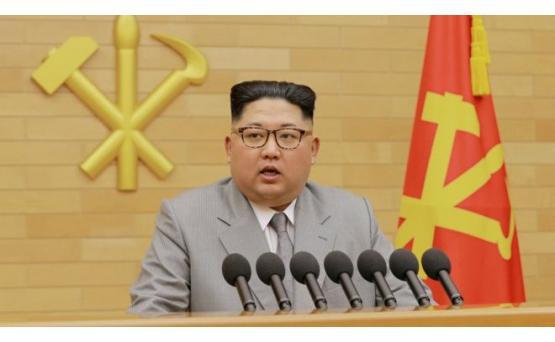 Северная Корея объявила о прекращении ядерных испытаний и закрытии полигона