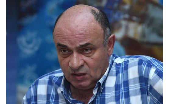 Никол Пашинян способен ввести в Арцахе правление из Еревана
